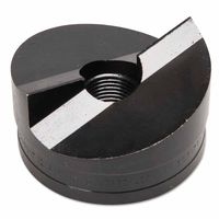 Greenlee® Replacement Knockout Punches
