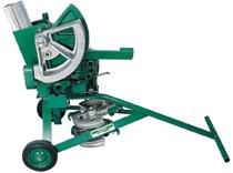 Greenlee® Mechanical Benders