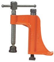 Jorgensen® Style No. 1800 Hold-Down Clamps