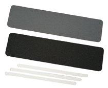 Safety-Walk™ Slip-Resistant General Purpose Treads