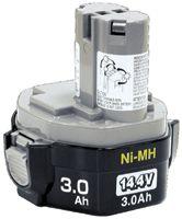 Makita Rechargeable Batteries