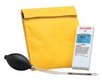 Allegro® Standard Smoke Test Kits