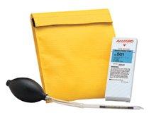 Allegro® Standard Smoke Test Kits
