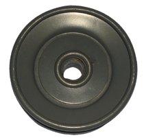 BSM Pump V-Belt Pulleys