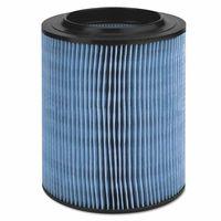 Ridgid® Wet/Dry Vacuum Fine Dust Filters