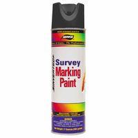 Aervoe Construction Marking Paints