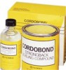 Ferro® CORDOBOND® Strong Back Leveling Compounds