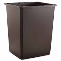 Rubbermaid Commercial Glutton® Containers