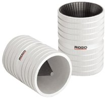 Ridgid® Construction Inner-Outer Reamers
