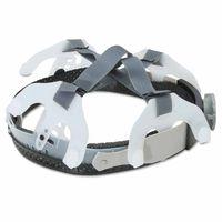 Fibre-Metal Suspensions