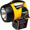 Rayovac Industrial™ Flashlights