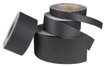 Safety Track® 3100 Commercial Grade Tapes & Treads