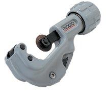 Ridgid® Constant Swing Cutters
