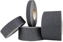 Safety Track® 3200 Coarse Heavy-Duty Tapes & Treads