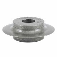 Ridgid® Tube Cutter Wheels