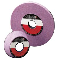 CGW Abrasives Tool & Cutter Wheels, Ceramic, Type 5