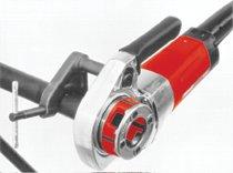 Ridgid® Support Arms