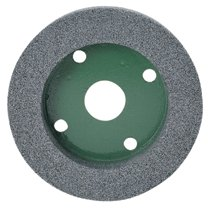 CGW Abrasives Tool & Cutter Wheels, Plate Mounted