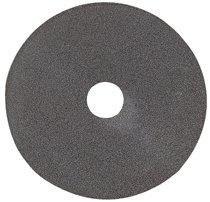 CGW Abrasives Non-Reinforced Toolroom Cutoff Wheels, Type 1
