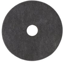 CGW Abrasives Precision Toolroom Cutoff Wheels, Type 1