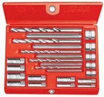 Ridgid® Screw Extractor Sets