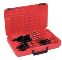 Proto® Convertible Retaining Ring Pliers Sets