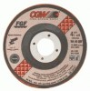 CGW Abrasives Type 27 Depressed Center Wheels - FGF Wheels