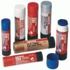 Loctite Thread Treatment Sticks
