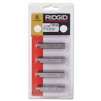 Ridgid® Power Threading/Receding Threader Model 65R Dies