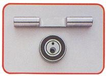 Spray Thick™ Drum Pump Sprayer Parts