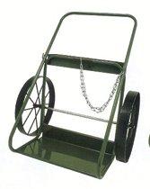 400 Series Carts