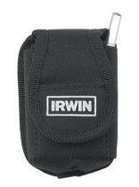 Irwin® Flip Phone Holders