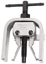 Proto® Close Quarters Pilot Bearing Pullers