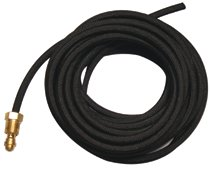 WeldCraft® 2 Pc Power Cables and Gas Hoses