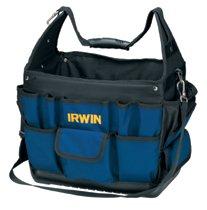 Irwin® Pro Large Tool Organizers