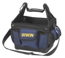 Irwin® Pro Utility Tool Organizers