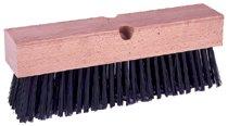 Weiler® Wire Brooms