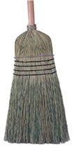 Weiler® Street Brooms