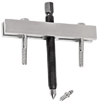 Proto® Threaded Part Pullers