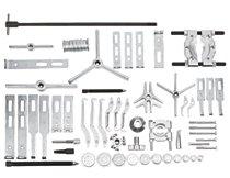Proto® Proto-Ease™ General Puller Sets