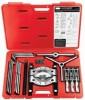 Proto® 10 Ton Proto-Ease™ Wide Puller Sets