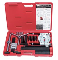 Proto® 10 Ton Proto-Ease™ Press-N-Pull™ Sets