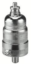 Alemite® Automatic Pressure Cups