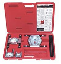 Proto® Proto-Ease™ Bearing Separator Sets