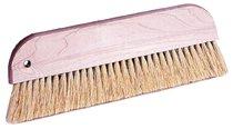 Weiler® Masonry Brushes