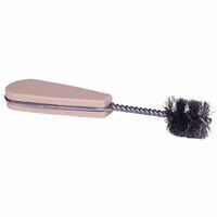 Weiler® Copper Tube Fitting Brushes