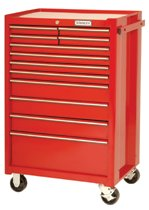 Proto® 440SS Tool Cabinets