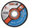 CGW Abrasives Super-Quickie Cut™ Cut-Off Wheels