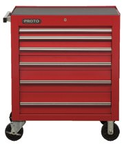 Proto® 450HS Tool Cabinets