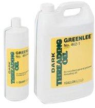 Greenlee® Thread Cutting Oils
